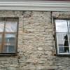 Rahukohtu 5 (Tallinn) - vanadesse korrastatud lengidesse valmistame uued raamid