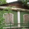 Roheline Aas 1 aastal 2006 enne restaureerimist