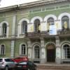 Rüütelkonna hoone restaureeritud aknad