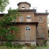 Villa Mon Repos (Tallinn) - enne restaureerimist