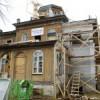 Villa Mon Repos (Tallinn) restaureerimine
